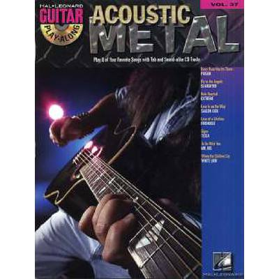 acoustic-unplugged-acoustic-metal