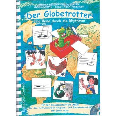 der-globetrotter-eine-reise-durch-die-rhythmen