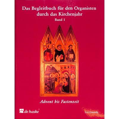 begleitbuch-1-fuer-den-organisten