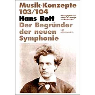 musik-konzepte-103-104-hans-rott