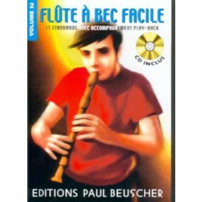 flute-a-bec-facile-2