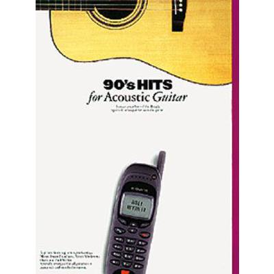 90-s-hits-for-acoustic-guitar