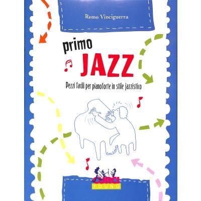 primo-jazz