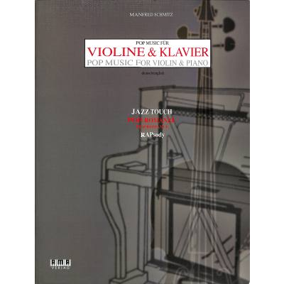 pop-music-fuer-violine-klavier
