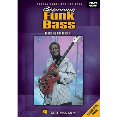 beginning-funk-bass
