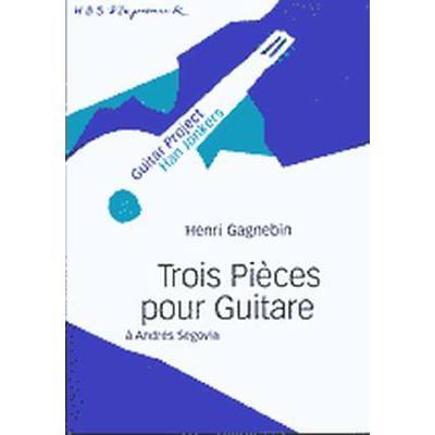 3-pieces-pour-guitare-a-andres-segovia