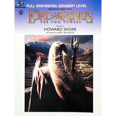 lord-of-the-rings-the-two-towers-symphonic-suite-