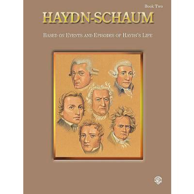 haydn-schaum-2