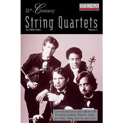 21st-century-string-quartets-1