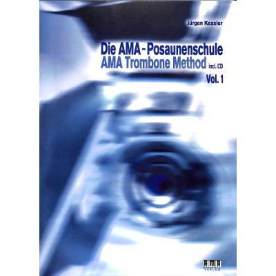 die-ama-posaunenschule-1