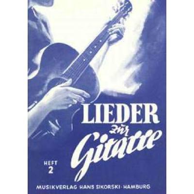 lieder-zur-gitarre-2