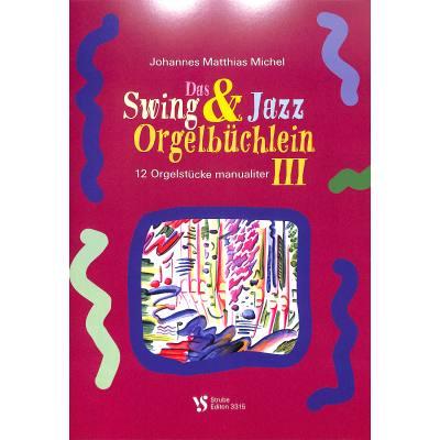 swing-jazz-orgelbuchlein-3