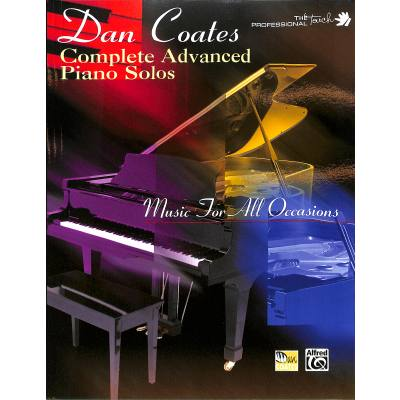 complete-advanced-piano-solos