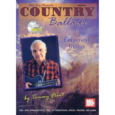 country-ballads-for-fingerstyle-guitar