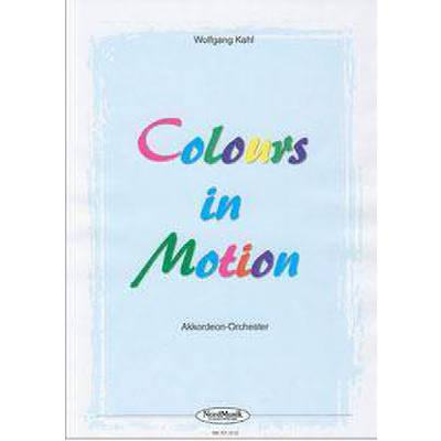 colours-in-motion