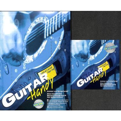 guitar-handy