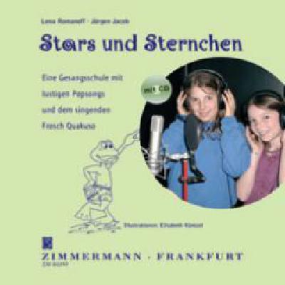 stars-und-sternchen