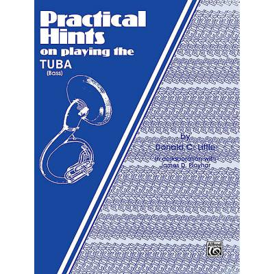 practical-hints-on-playing-the-tuba