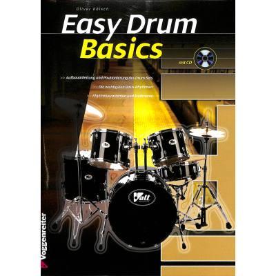 easy-drum-basics