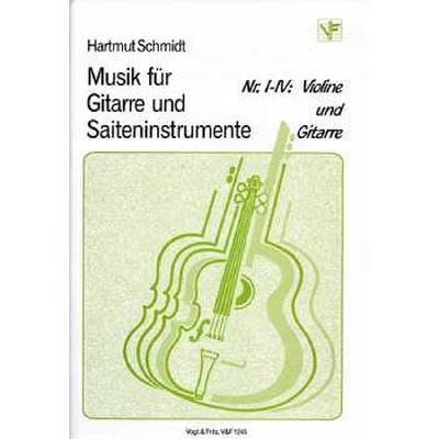 musik-fuer-gitarre-saiteninstrumente-nr-1-4