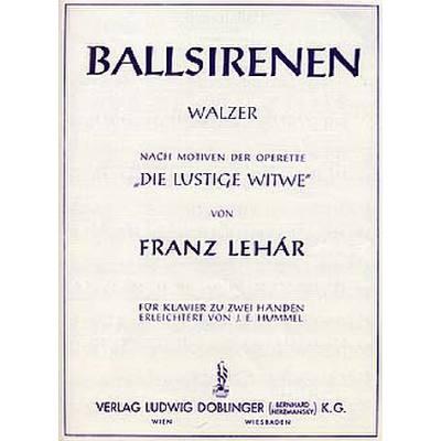 ballsirenen-op-160-98