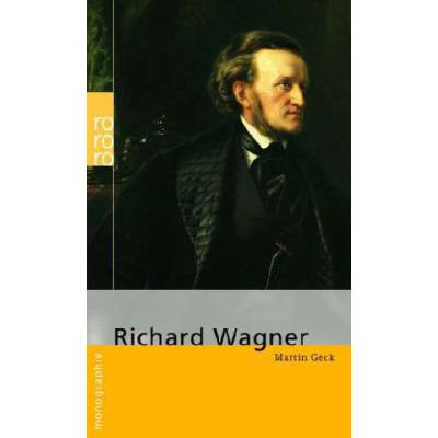 richard-wagner-monographie