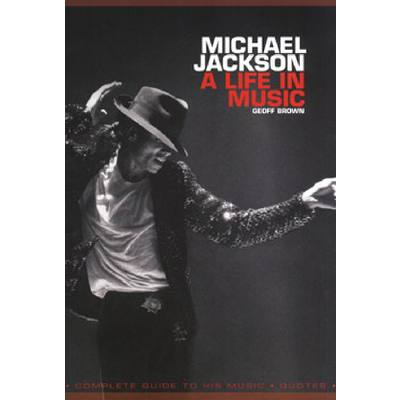 michael-jackson-a-life-in-music