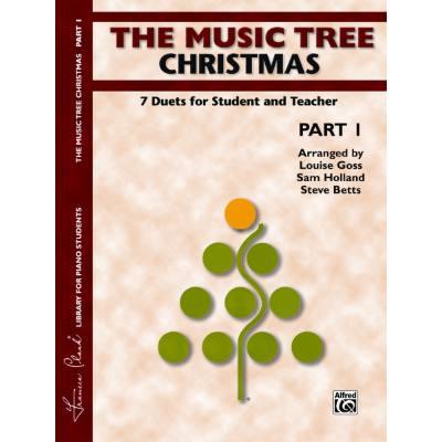 the-music-tree-christmas-1