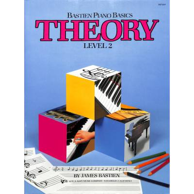 theory-level-2