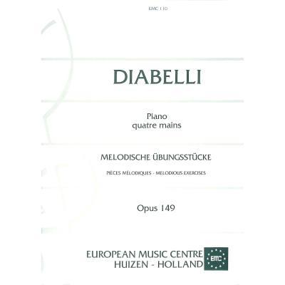 melodische-uebungsstuecke-op-149