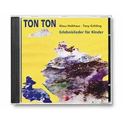ton-ton