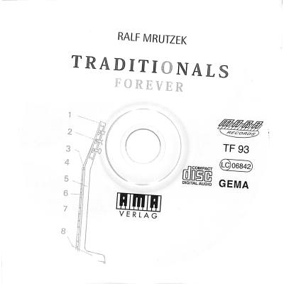 traditionals-forever