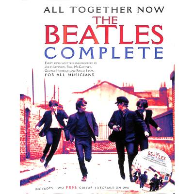 all-together-now-the-beatles-complete