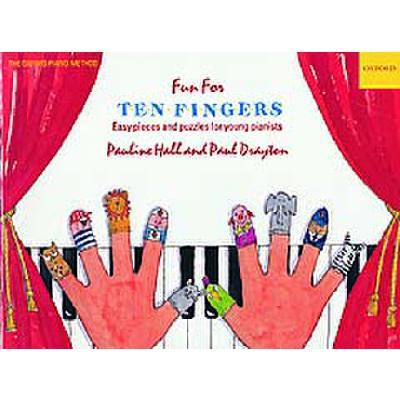 fun-for-ten-fingers