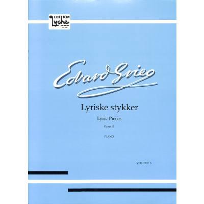 lyrische-stucke-op-65