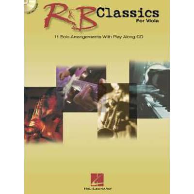 r-b-classics