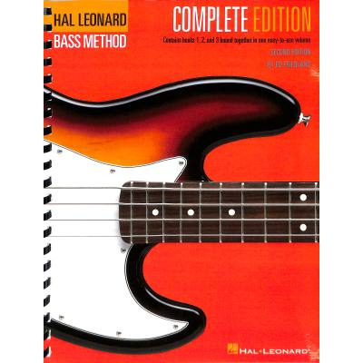 hal-leonard-bass-method-complete
