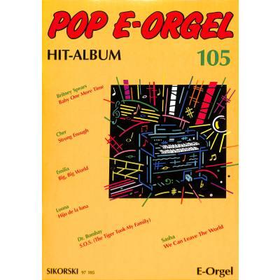 pop-e-orgel-105