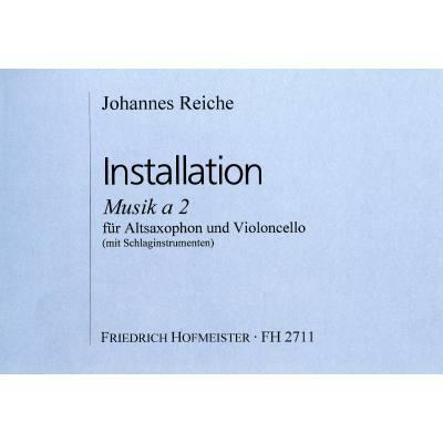 installation-musik-a-2