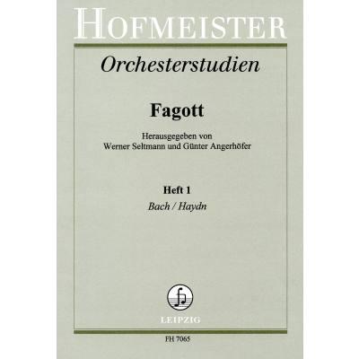 orchesterstudien-1-bach-haydn