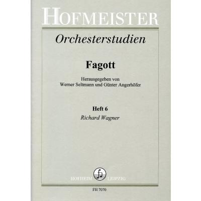 orchesterstudien-6-wagner