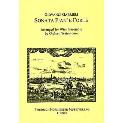 sonata-pian-e-forte