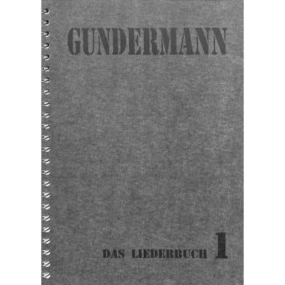 das-liederbuch-1