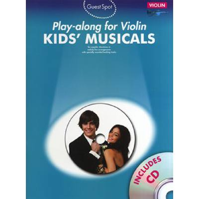 kid-s-musicals