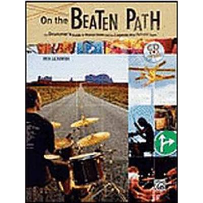 on-the-beaten-path