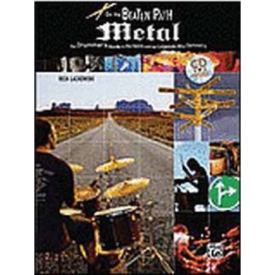 on-the-beaten-path-metal