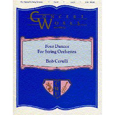 4-dances-for-string-orchestra
