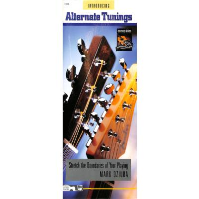 alternate-tuning-handy-guide