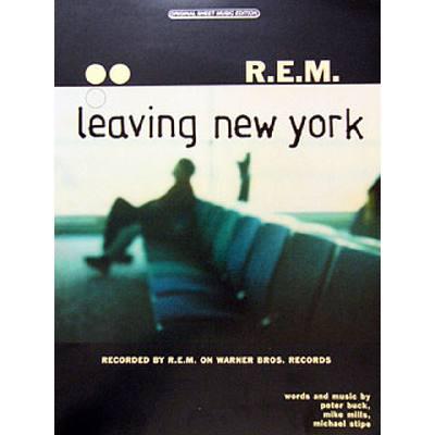 leaving-new-york