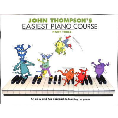 easiest-piano-course-3-new-edition